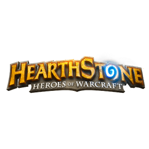 Hearthstone (PC)