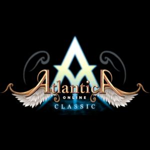 Atlantica Online Classic