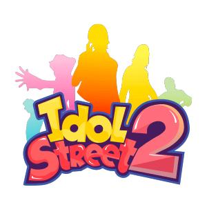 Idol Street 2
