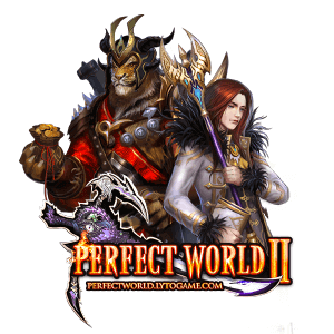 Perfect World 2