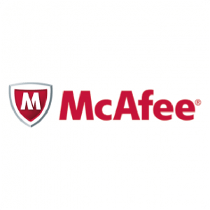 McAfee Internet Security (Software)
