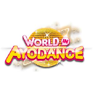 World in Ayodance