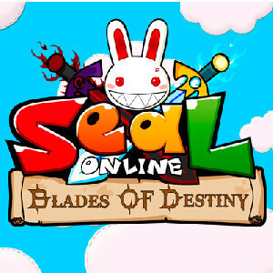 Seal Online : Blade Of Destiny