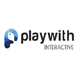 Playwith Interactive