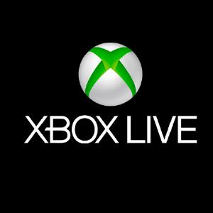 Xbox Live (US)