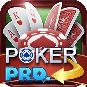 Poker Pro ID Web