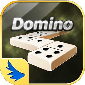 Mango Domino