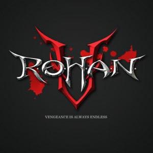 R.O.H.A.N.: VENGEANCE