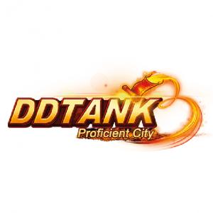 DDTank3