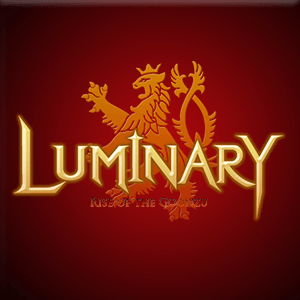 Luminary: Rise Of The Goonzu