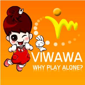 VIWAWA