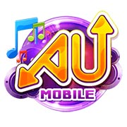 Audition Mobile Indonesia