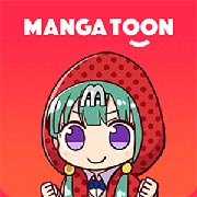 MangaToon - Read Comics Novel