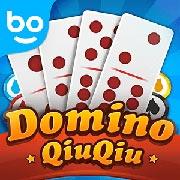 Boyaa Domino Qiuqiu