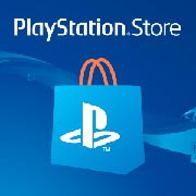 PlayStation®Store Cash Cards (ID)