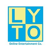Lyto Voucher (Indonesia)