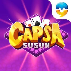 Capsa City
