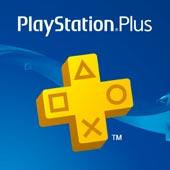 PlayStation®Plus Membership (ID)