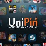UniPin Voucher ID