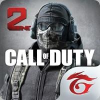 Call of Duty Mobile (Garena Shell)