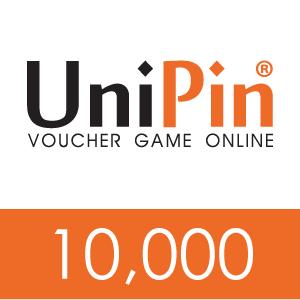 UC 10,000