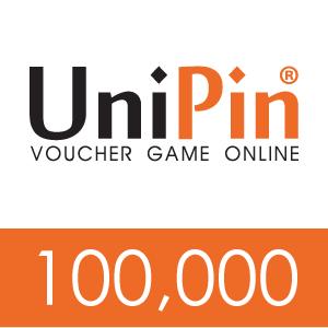UC 100,000