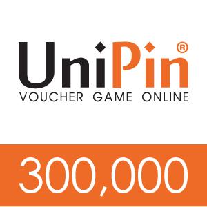 UC 300,000