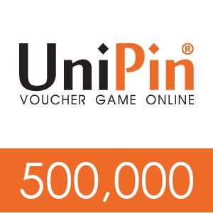 UC 500,000