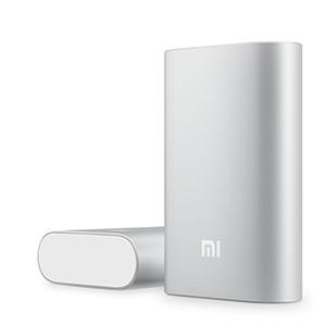 Xiaomi MiPower 10000mah