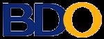 BDO Bank Online