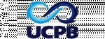 UCPB Online