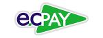 ECPay