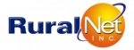 Rural Net