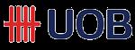 UOB Bank