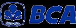 Manual Transfer via BCA Bank