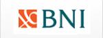 Manual Transfer via BNI Bank