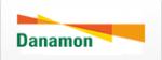 Manual Transfer via Danamon