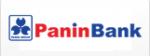 Manual Transfer via PANIN Bank