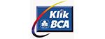 logo KlikBCA