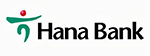 Hana Bank Virtual Account