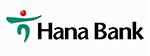 NicePay - Hana Bank VA